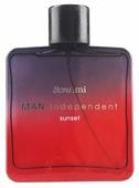 Parli Parfum Man Independent Sunset