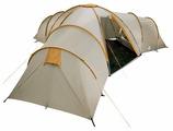 Палатка VAUDE Campo Activity