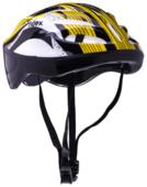 Защита головы Ridex Cyclone