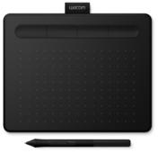 Графический планшет WACOM Intuos S (СTL-4100K-N)