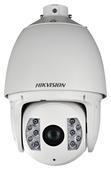Сетевая камера Hikvision DS-2DF7286-AEL