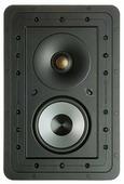 Акустическая система Monitor Audio CP-WT150