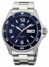Наручные часы ORIENT AA02002D