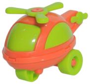 Вертолет ToyBola TB-022 10.5 см