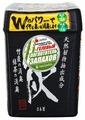 Nagara поглотитель запаха Бамбуковый уголь и Зеленый чай