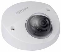 Сетевая камера Dahua DH-IPC-HDPW1420FP-AS-0280B