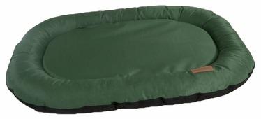 Лежак для собак Katsu Pontone Kasia XL 117х86 см