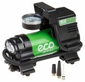 Автомобильный компрессор Eco AE-013-3