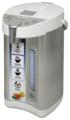 Термопот Tesler TP-5001