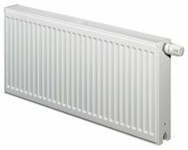 Радиатор стальной Purmo Ventil Compact 22 900