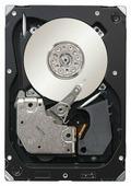 Жесткий диск EMC AX-S207-250