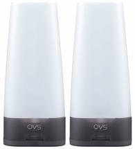 Дорожный набор Qvs 82-10-1723