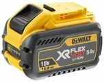 Аккумуляторный блок DeWALT DCB548-XJ 18 В 12 А·ч