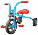 Трехколесный велосипед Absolute Champion BUMER №1