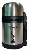 Классический термос Zeidan Z9029 (0,8 л)