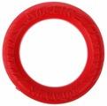 Кольцо для собак Doglike Снаряд Tug&Twist для профессиональной дрессировки малый (D-1276)