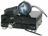 Усилитель для наушников AudioValve Eartube