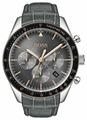 Наручные часы BOSS BLACK HB1513628