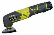 Реноватор RYOBI RMT12011L