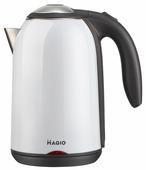 Чайник Magio MG-970/971/972