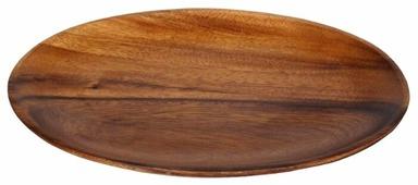 Oriental Way Блюдо Гармония 30 см (WD-49701)