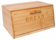 Хлебница BRAVO 366