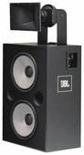 Акустическая система JBL 4670D