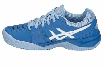 Кроссовки ASICS Gel-Challenger 11 Clay