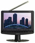 Автомобильный телевизор SUPRA STV-703