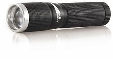 Ручной фонарь Яркий Луч T2 Focus