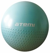Фитбол ATEMI AGB-05-65, 65 см