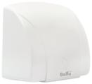 Сушилка для рук Ballu BAHD-1800 1800 Вт