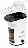 Аппарат для попкорна ENDEVER Vita-145