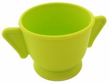 Чашка Fissman (7132)