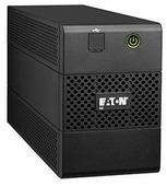 Интерактивный ИБП EATON 5E 650i USB