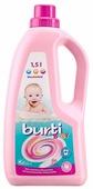 Жидкость для стирки Burti Baby Liquid