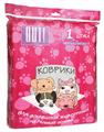 Пеленки для собак впитывающие OUT! 6051 180х90 см