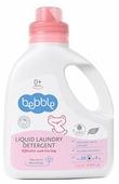 Жидкость для стирки Bebble для детских вещей