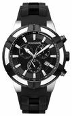 Наручные часы ROMANSON TL8A37HMD(BK)