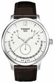 Наручные часы TISSOT T063.637.16.037.00