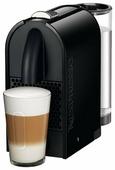 Кофемашина De'Longhi Nespresso UPure/UMat