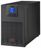 ИБП с двойным преобразованием APC by Schneider Electric SRV6KIL
