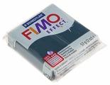 Полимерная глина FIMO Effect запекаемая звездная пыль (8020-903), 57 г