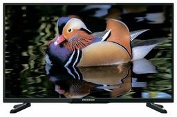 Телевизор Erisson 32HLE21T2 Smart