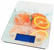 Кухонные весы Marta MT-1633