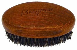Щетка для усов и бороды Morgan's Small Beard Brush