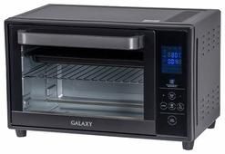Мини-печь GALAXY GL2623