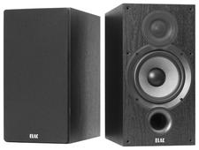 Акустическая система Elac Debut 2.0 B6.2