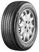 Автомобильная шина Continental ComfortContact - 5