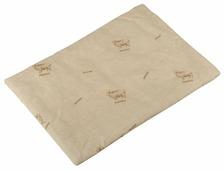 Подушка Amarobaby Сладкий сон 40х60 см